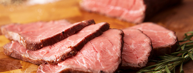 おいしい肉の解凍方法