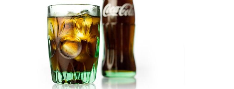 炭酸飲料のデメリット