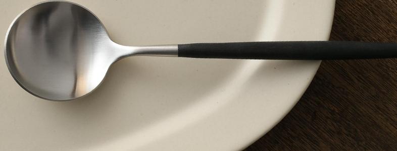 テーブルスプーン(カレー用スプーン)