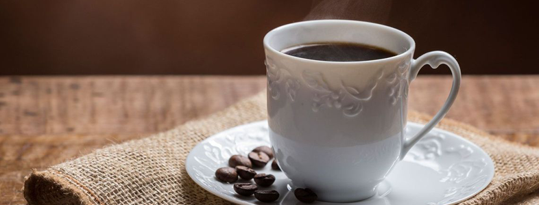 コーヒーの健康効果