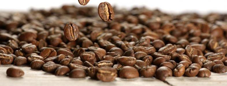 カフェインを除去する3つの方法