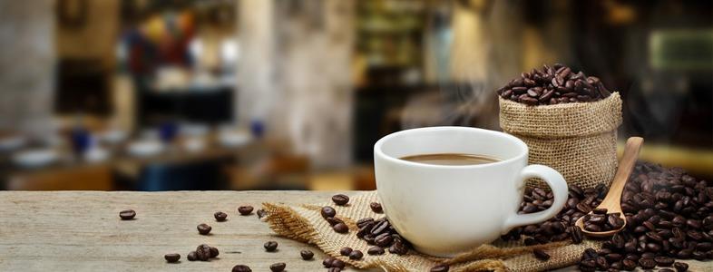 安全なカフェインレスコーヒー選び